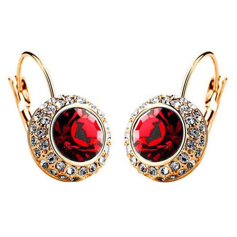 1-par-de-Pendiente-del-oido-de-moda-de-las-mujeres-Oro-rojo-Y4Z7