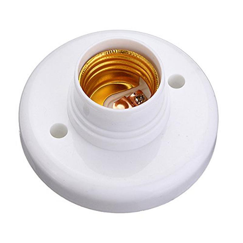 e27 runde kunststoff basis schraube gluehbirne lampe. Black Bedroom Furniture Sets. Home Design Ideas