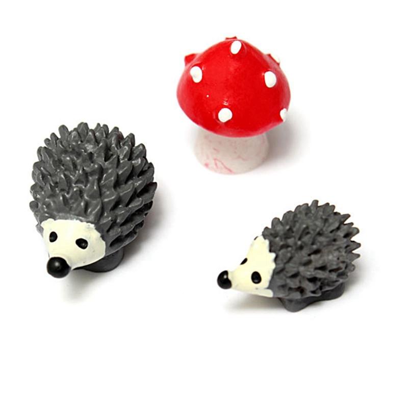 3-Stuecke-Miniatur-Pflanzen-Toepfe-Bonsai-Handwerk-Mini-Landschaft-Diy-Deko-S2V8