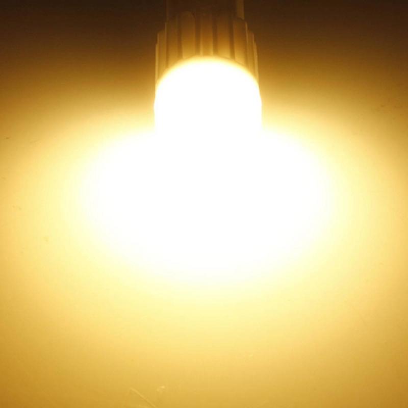 6x-G9-5-W-Watt-Ceramique-Dimmable-SMD-LED-Lumiere-Blanc-chaud-Technologie-de-rem