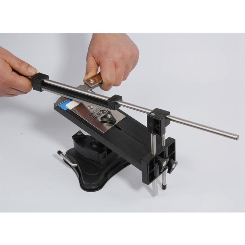 2X-RUIXIN-Afilador-de-cuchillos-De-angulo-fijo-la-Version-mejorada-Juego-de-A-FJ