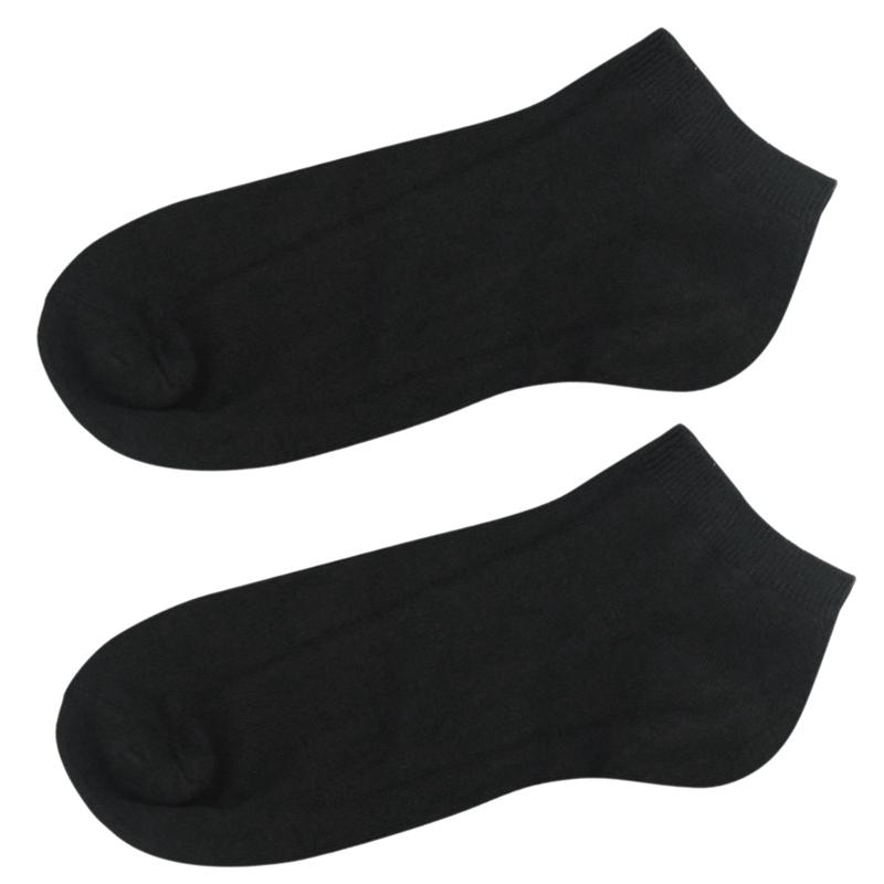 sexe en chaussette machine à un sexe