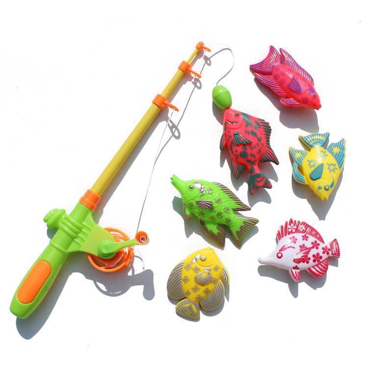 Juguete-de-pesca-magnetica-aprendizaje-y-educacion-viene-con-6-peces-una-cana4B3