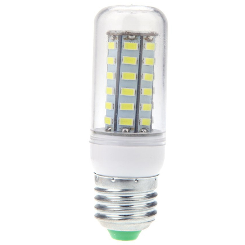 E27-5W-5730-SMD-48-LEDs-Maiz-lamparas-Bombilla-Energia-Eficiente-360-Grados-E1