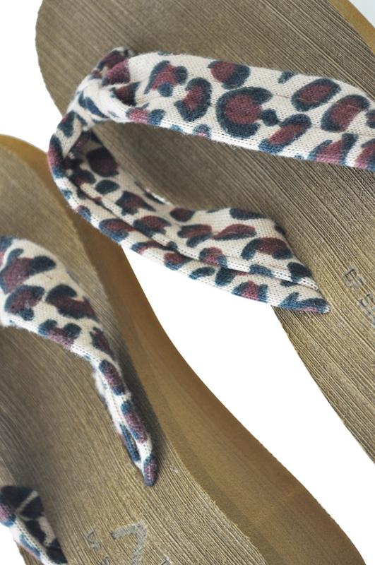 Chancletas-de-Mujer-Sandalias-de-Verano-de-Plataforma-de-cuna-de-tacon-Alto-B7Q8 miniatura 6