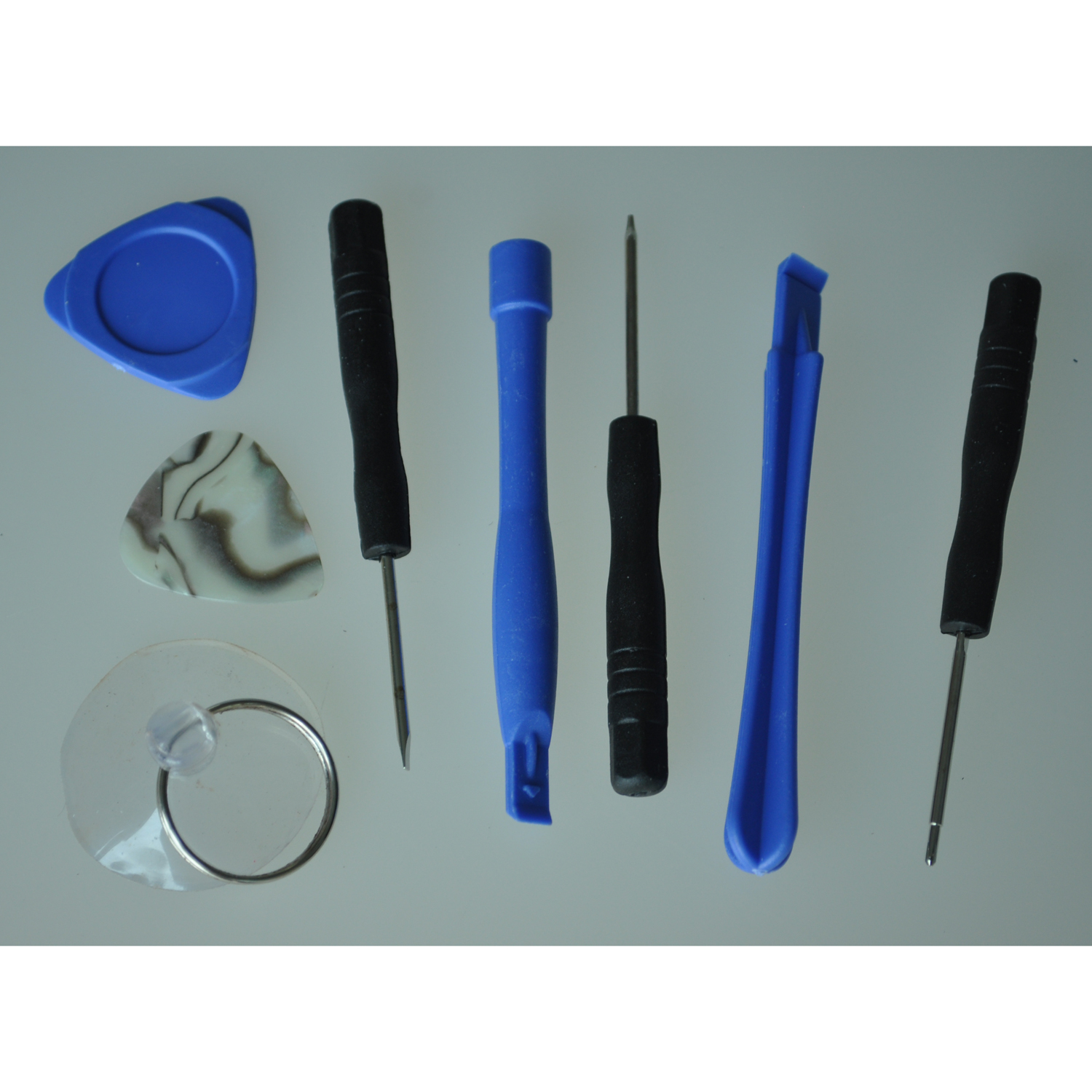 iphone tool kit removal tool kit screwdriver for iphone 3gs 3g iphone 4 12397