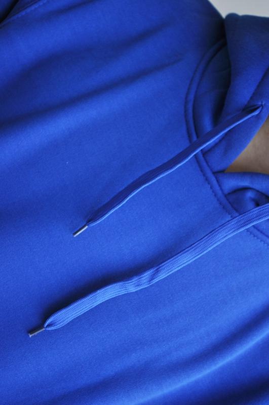 Nuevo-Sudaderas-con-capucha-informal-de-moda-de-hombre-de-primavera-otono-F1O6 miniatura 24