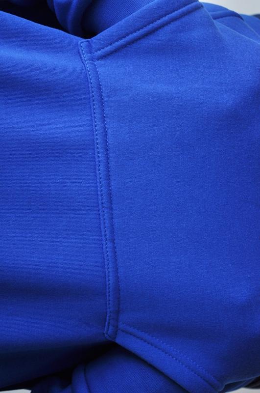 Nuevo-Sudaderas-con-capucha-informal-de-moda-de-hombre-de-primavera-otono-F1O6 miniatura 25