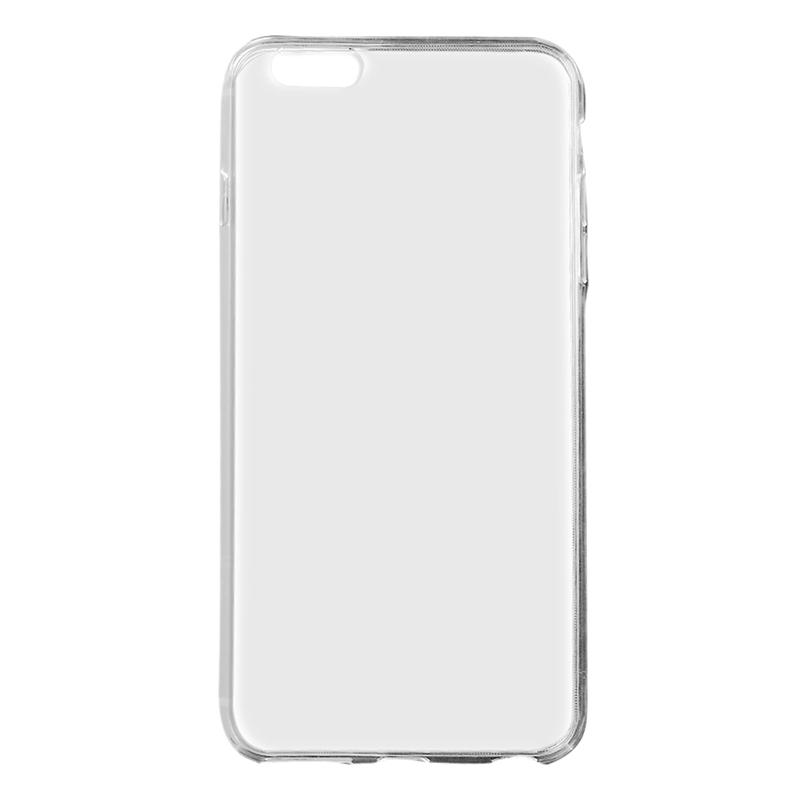 453f1f8001d para Funda de iPhone 6 Plus (5.5 pulgadas) Funda de iPhone 6 Plus ...