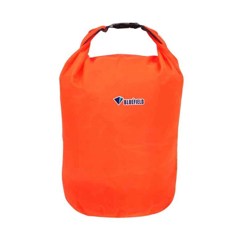 BLUE-FIELD-Impermeable-al-aire-libre-bolsa-seca-para-canoa-Kayak-canotaje-ac-PB miniatura 2