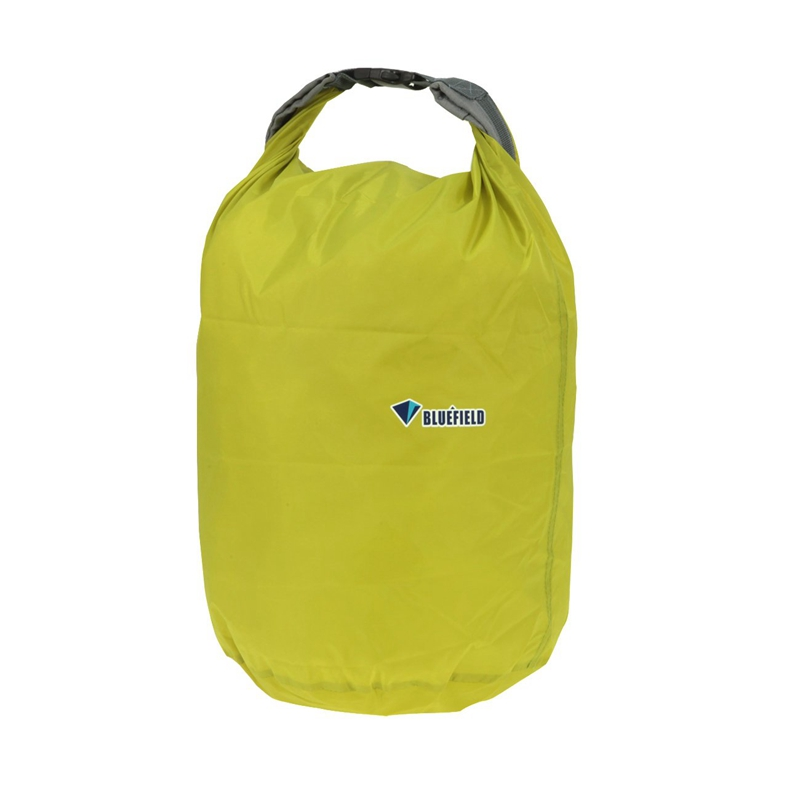 BLUE-FIELD-Impermeable-al-aire-libre-bolsa-seca-para-canoa-Kayak-canotaje-ac-PB miniatura 14