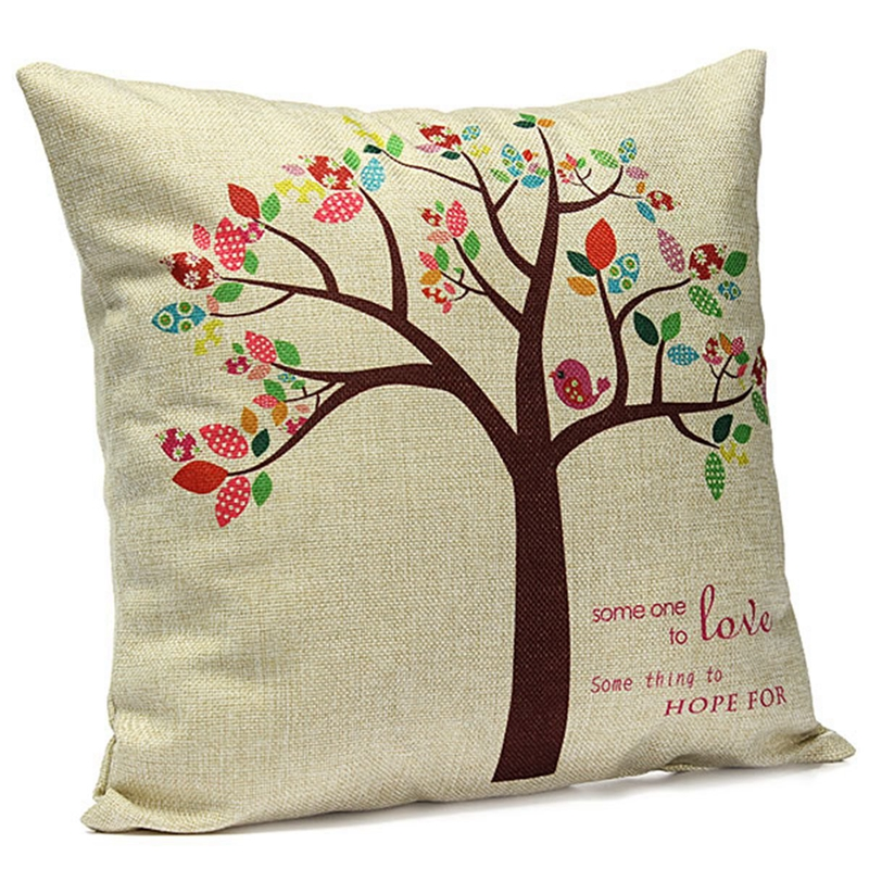 43cmx43cm-Pillow-Cushion-Cover-Decorative-for-Sofa-Bed-X7W4