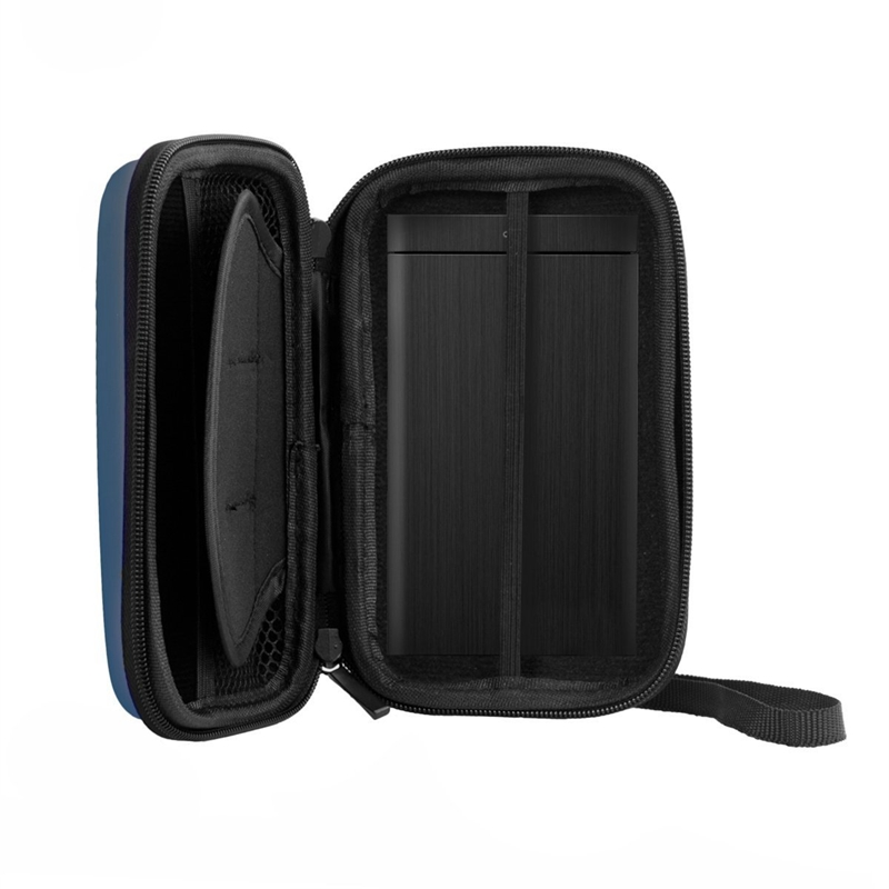 Carry-Case-Cover-Pouch-Bag-for-2-5-034-USB-External-Hard-Disk-Drive-Protect-T4U8 thumbnail 4