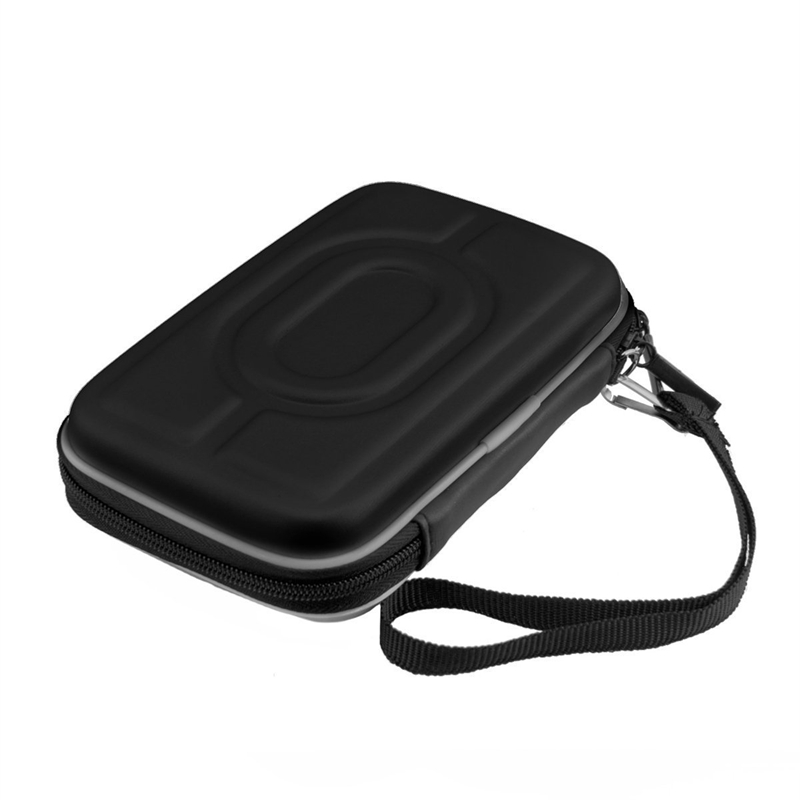 Carry-Case-Cover-Pouch-Bag-for-2-5-034-USB-External-Hard-Disk-Drive-Protect-T4U8 thumbnail 7