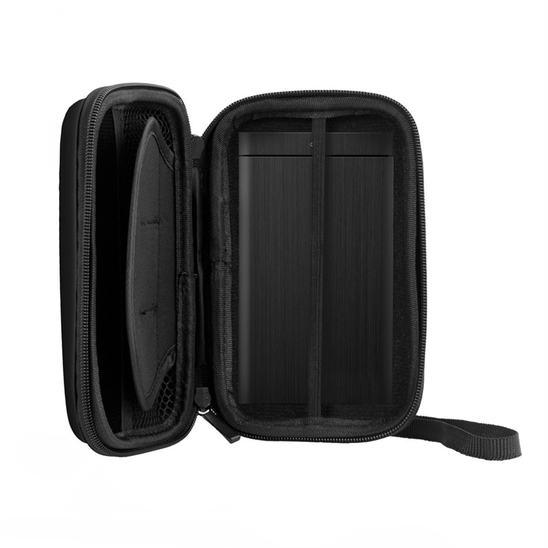 Carry-Case-Cover-Pouch-Bag-for-2-5-034-USB-External-Hard-Disk-Drive-Protect-T4U8 thumbnail 9