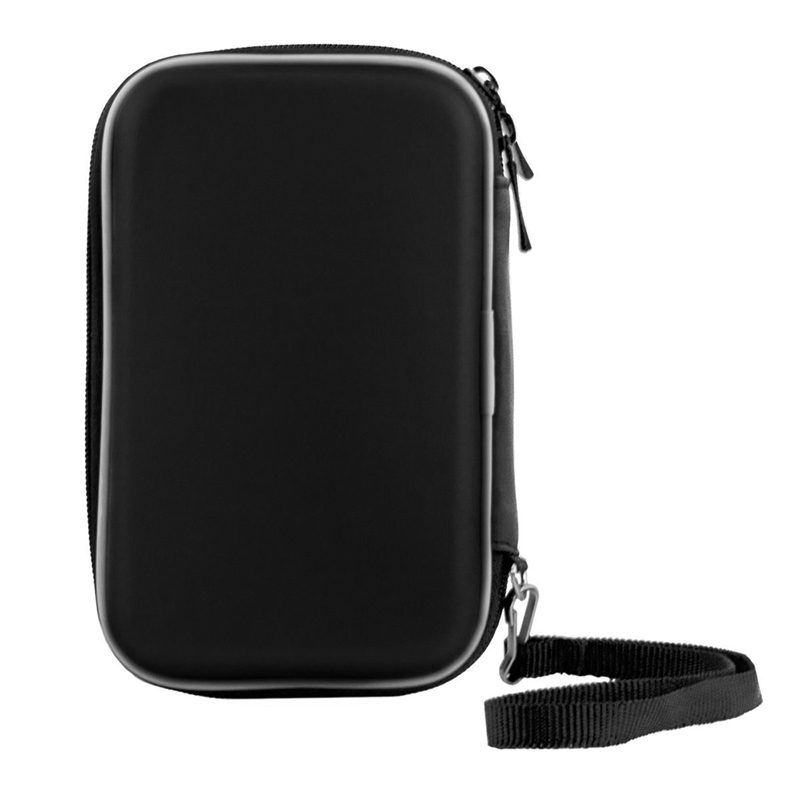 Carry-Case-Cover-Pouch-Bag-for-2-5-034-USB-External-Hard-Disk-Drive-Protect-T4U8 thumbnail 10