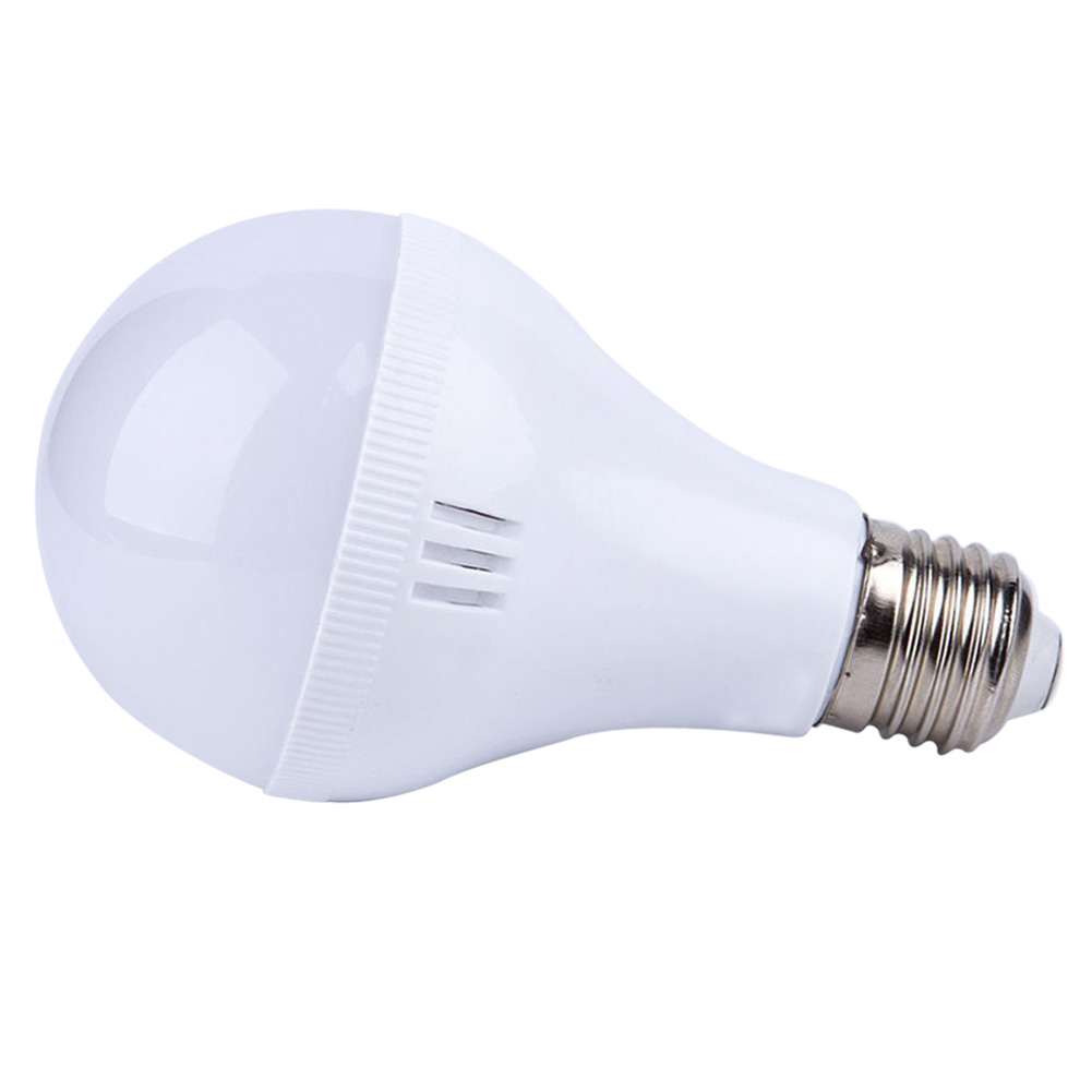 5x e27 energiesparende led birnen licht wechselstrom 220v. Black Bedroom Furniture Sets. Home Design Ideas