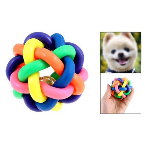 Juguete-de-Cascabel-de-La-Cuerda-Tejida-8cm-De-Diametro-Para-Perro-Juguete-De-Go