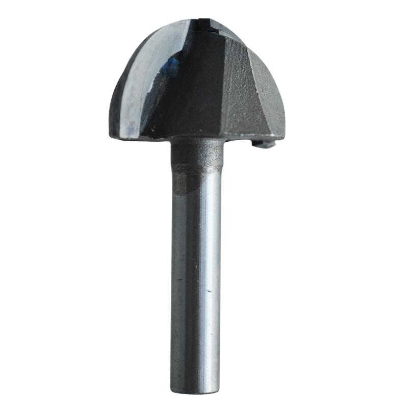 Fresa-de-punta-redonda-de-doble-flauta-45mm-estandar-K6G7