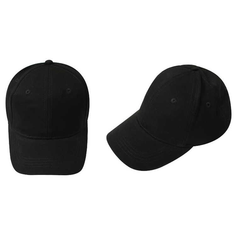 Style Baseball Cap Hat Size One Size Material Cotton Hat Type Casual Hats  Color Black Hat the use of objects Kids Depth  14cm a76b8bd2e03