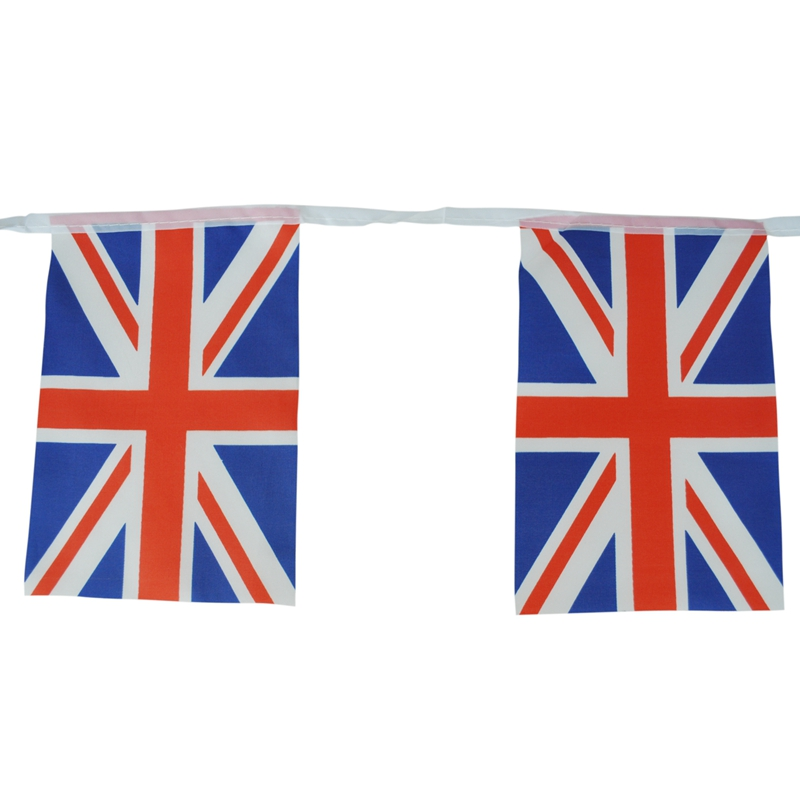 Pabellon-de-Reino-Unido-9-metros-30-pies-largo-con-30-banderas-F2A5r5W7