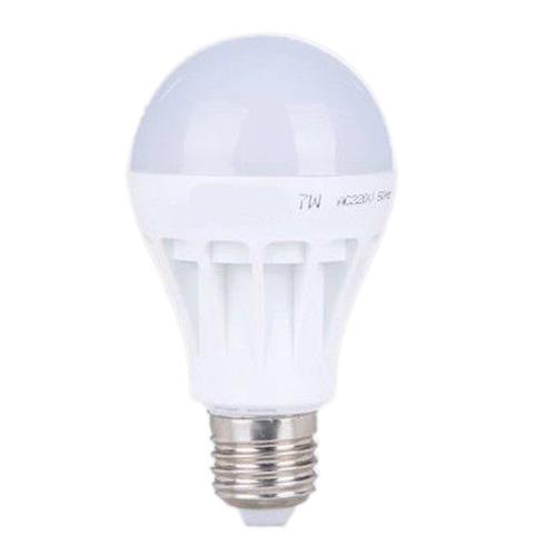 3X-E27-Ahorro-de-Energia-LED-Bombilla-Luz-Lampara-220V-7W-Blanco-Calido-Z4M1-E6