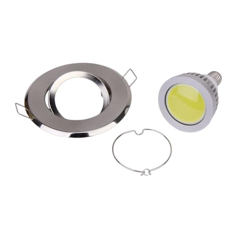 2pzs-MR16-Luz-de-punto-Soporte-de-montaje-para-fijacion-de-luz-halogena-LED-em