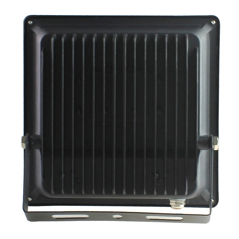 Outdoor-Spotlight-IP65-Led-50W-Slim-Projector-Headlight-White-Light-W9H6