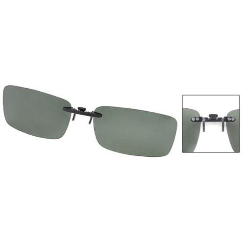 20x unisex klare polarisierte sonnenbrille linse c brille. Black Bedroom Furniture Sets. Home Design Ideas
