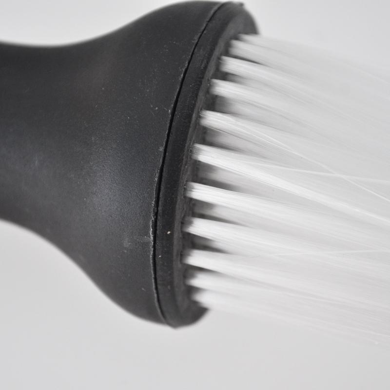 Cepillo-De-Polvo-Recargable-Cepillo-De-Polvo-De-Plastico-Blanco-Negro-Para-Sa-ST