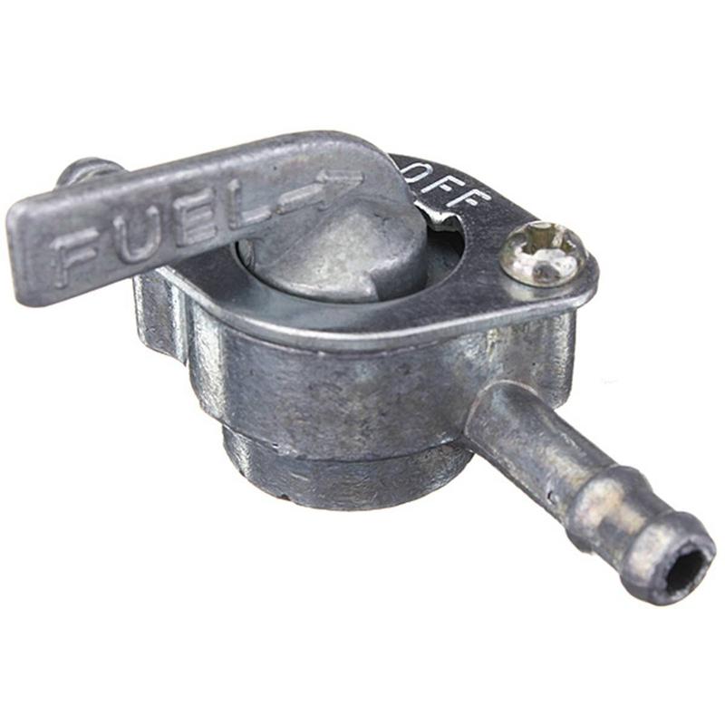 SODIAL-R-Robinet-d-039-essence-6mm-universel-pour-velomoteur-cyclomoteur-moto-TH