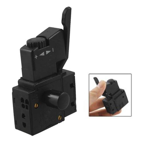 FA2-6-1BEK-SPST-Interruptor-del-boton-disparador-herramienta-electrica-de-blV1Q9