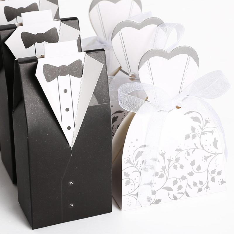 50-pares-Caja-de-gragea-negro-novio-blanca-novia-para-la-boda-M3Q6e2A2