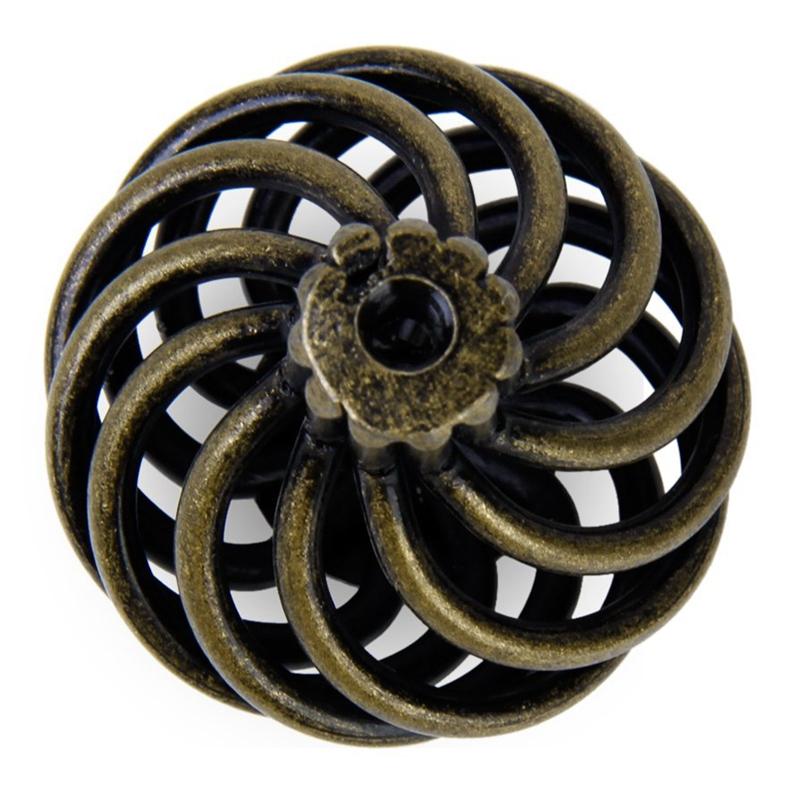 8-x-manija-de-perillas-34-mm-con-diseno-de-la-jaula-espiral-para-armario-de-coci
