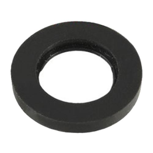 20 Pcs 19mm Outside Dia Rubber Gasket Washer Seal Rings N3 | eBay