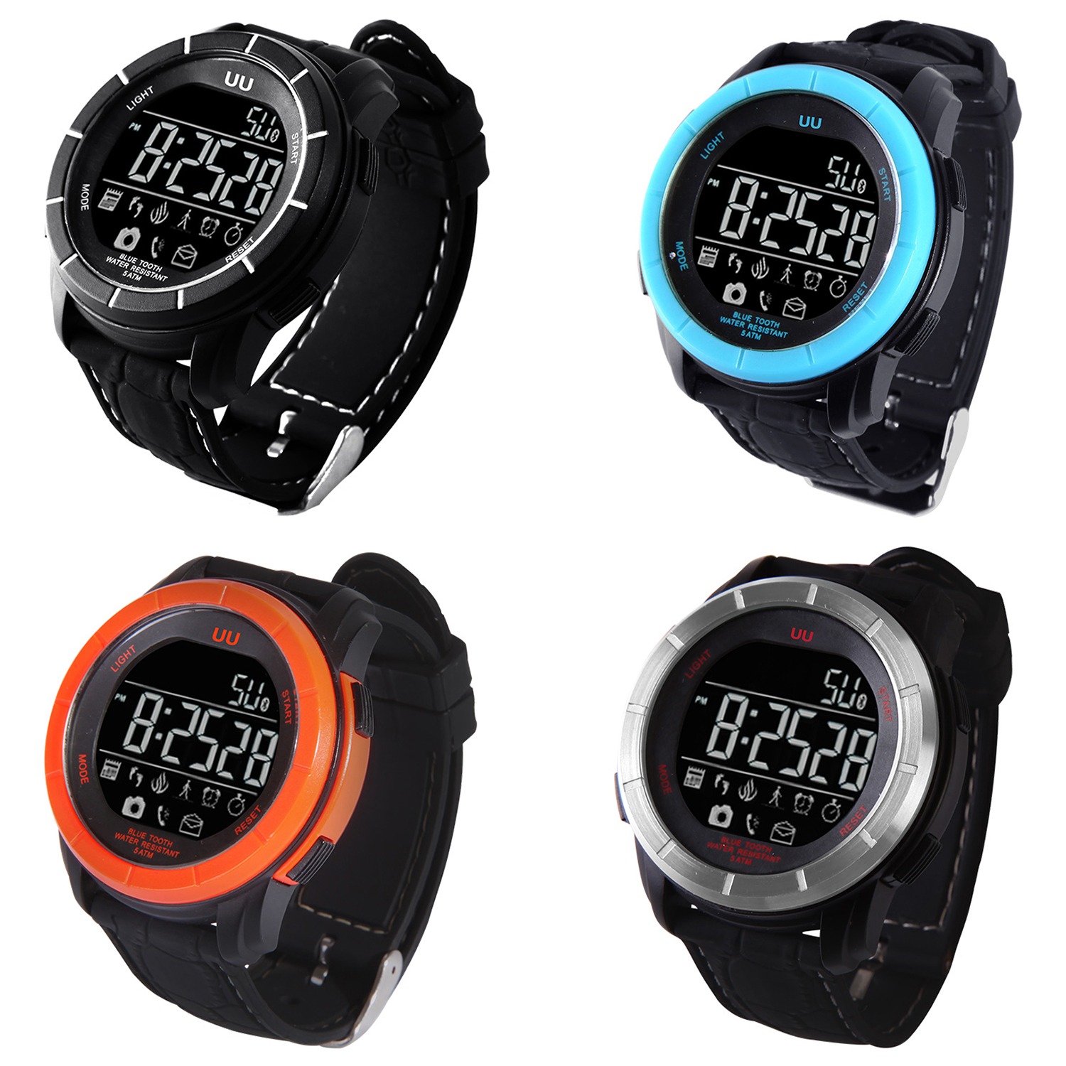 Uu-bluetooth-smart-watch-wasserdichten-outdoor-sportuhr-fuer-ios-android-sm-Z6I9
