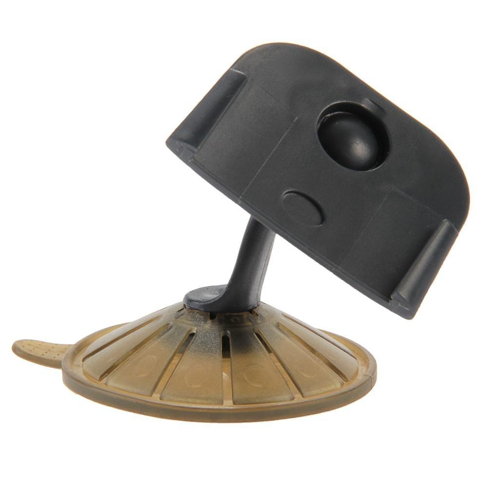 """3.5 /"""" Suction Cup Base Support GPS Navigation Holder for TomTom One V2 V3 Z5V5"""