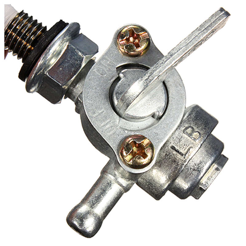 2X-Universal-Faucet-Gasoline-Switch-for-Generator-Gasmotor-Fuel-Tanks-I2J8