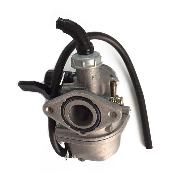 diameter-38mm-4-stroke-Alloy-Carburetor-A9P3
