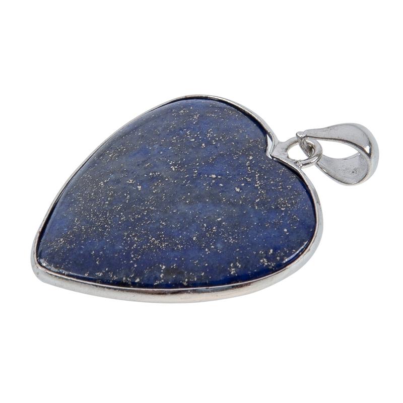 5X-Colgante-de-collar-de-piedras-preciosas-de-Lapis-Lazuli-en-forma-de-cora-T2R1