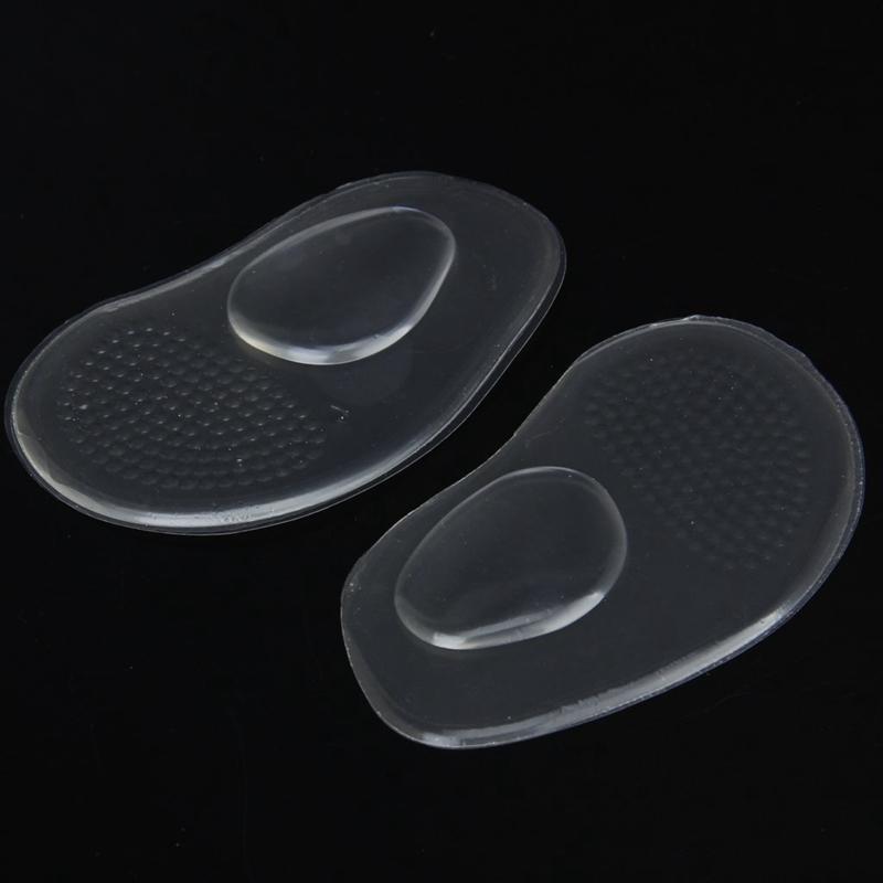 1-Par-de-gel-silicona-Plantillas-cojines-del-zapato-para-el-pie-plano-arco-cA6V8
