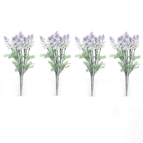 Flores secas y artificiales precios en daasy for Jardin vertical liofilizado