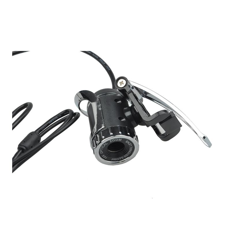 1X-USB-50MP-Webcam-Web-Cam-Camera-with-MIC-for-Desktop-PC-Laptop-NEW-Hi-Res-L8T1 thumbnail 3