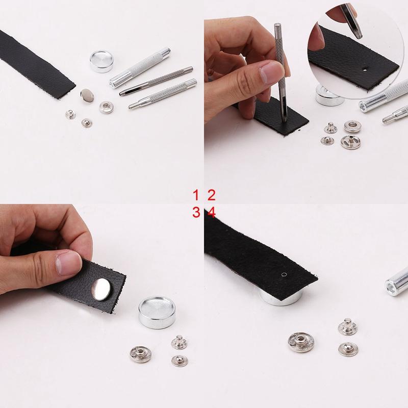 10-piezas-de-juego-de-herramientas-10-12-5-15-17mm-Herramienta-de-fijacion