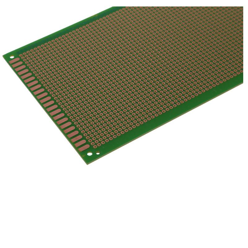 Universel Breadboard Plaque Platine Carte d/'Essai PCB Test Circuit DIY L6U2