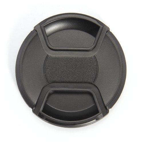 F6D7 77 mm Lens Cap Protective Cover Cap New F6