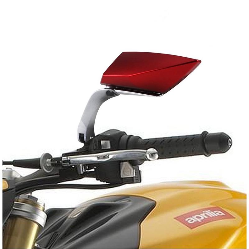 Par-Espejos-de-la-motocicleta-Vespa-tira-espejo-tornillo-rodadura-8-mm-10-roA4H2