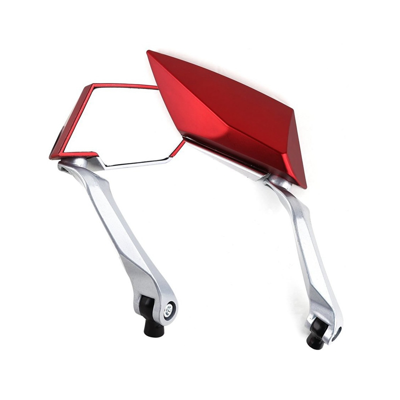 Par-Espejos-de-la-motocicleta-Vespa-tira-espejo-tornillo-de-rodadura-8-mm-10-E1