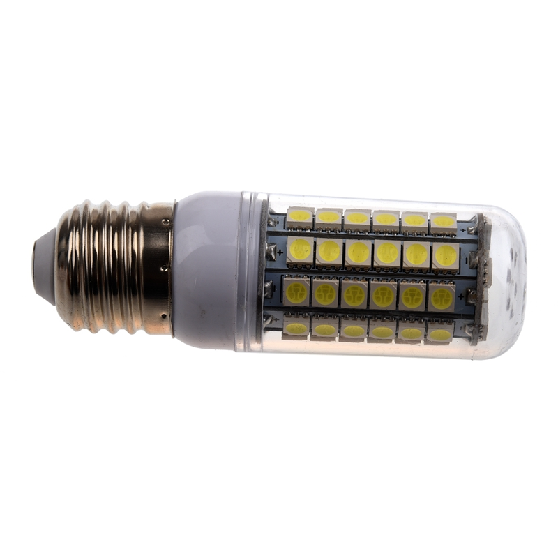 5x G9 8w 69 Led 5050 Smd Beleuchtung Lampe Leuchtmittel Leuchte Birne 500lm Wei Night Lights