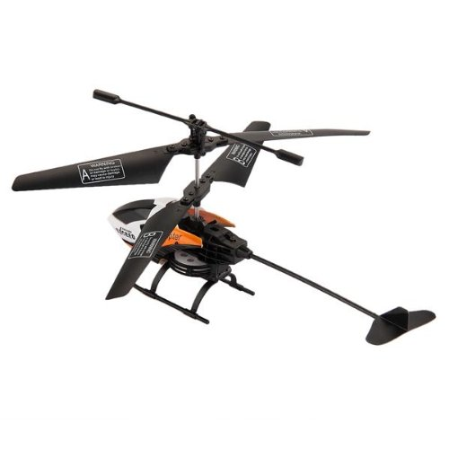Rc Helicopter Remote Control Functions - Helicopter and